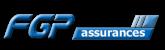 FGP assurance