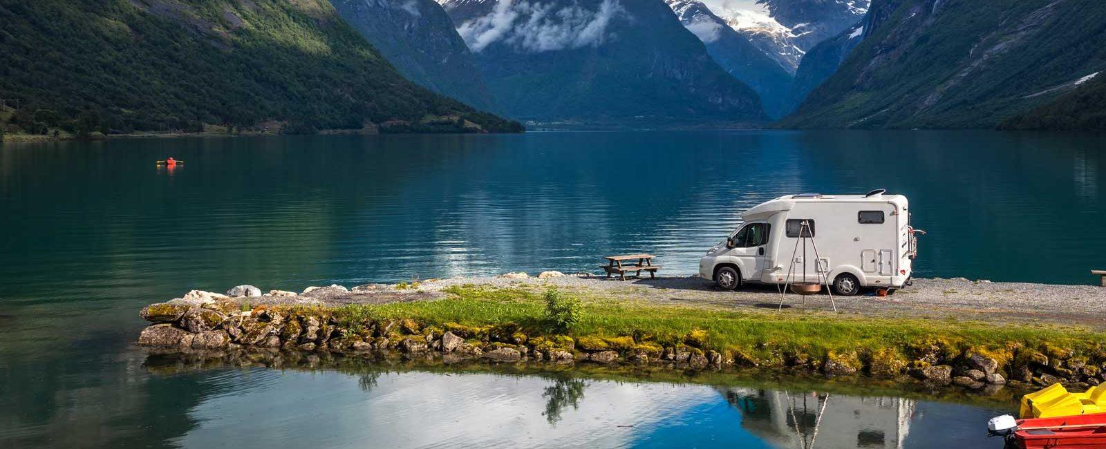 campassur sp cialiste de l 39 assurance camping car. Black Bedroom Furniture Sets. Home Design Ideas